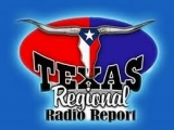 Texas Regional Radio Report