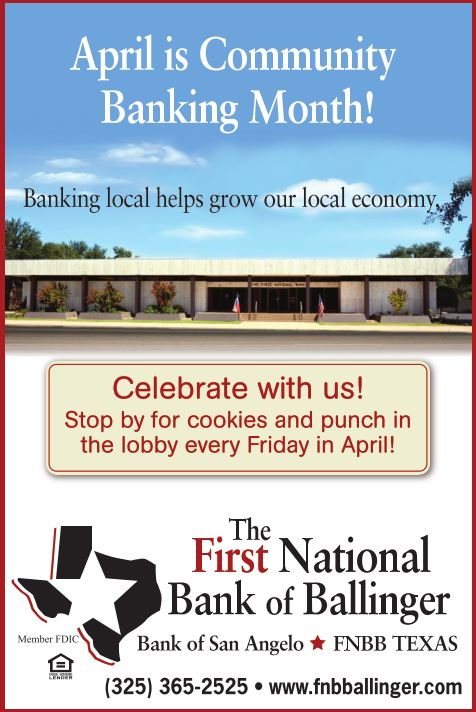 First National Bank Customer Appreciation :: KRUN AM 1400